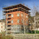 Cantiere Ca.Ri.Pa Pellegrino Parmense – Parma