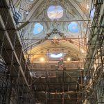 Chiesa di Sant'Antonio Abate – Parma