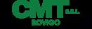CMT / ponteggi e pulizie civili e industriali, Rovigo